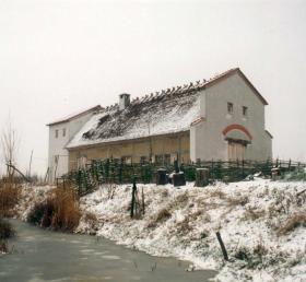Villa Rijswijk