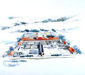 Villa Voerendaal